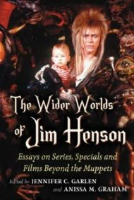 The_Wider_Worlds_of_Jim_Henson