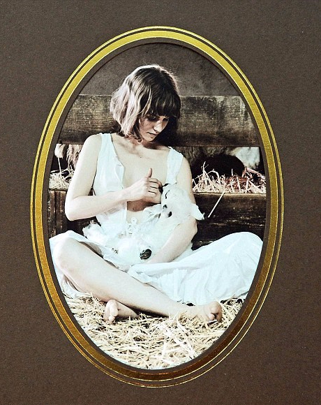 fig-8-samantha-sweeting-in-came-the-lamb-variations-2009-framed-photograph.jpg