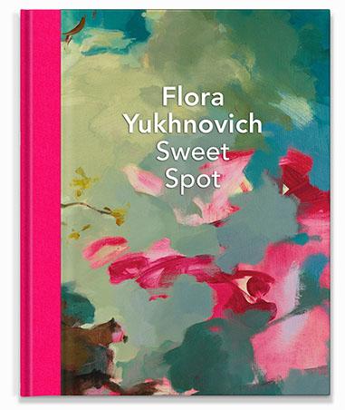 flora-yukhnovich-sweet-spot.indd